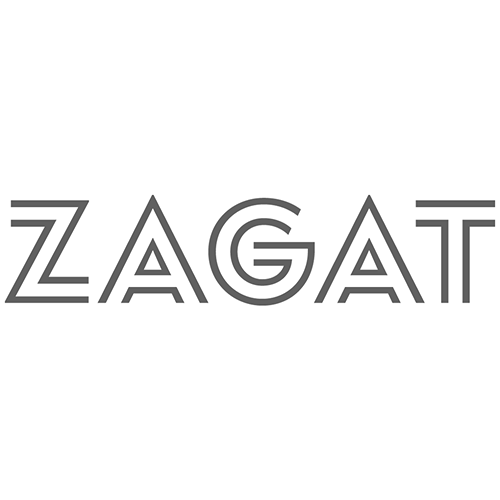 Zagat Seattle
